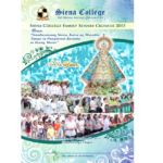 SFRC 2015 edited