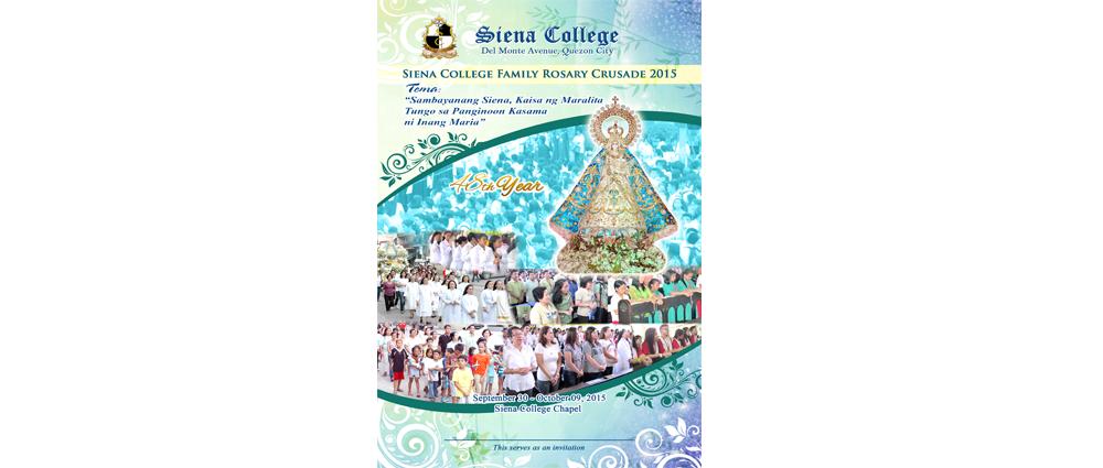 SFRC  2015