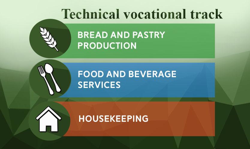 vocational1